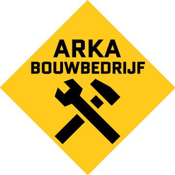 Arka bouwbedrijf