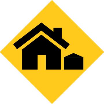 uitbouw aanbouw