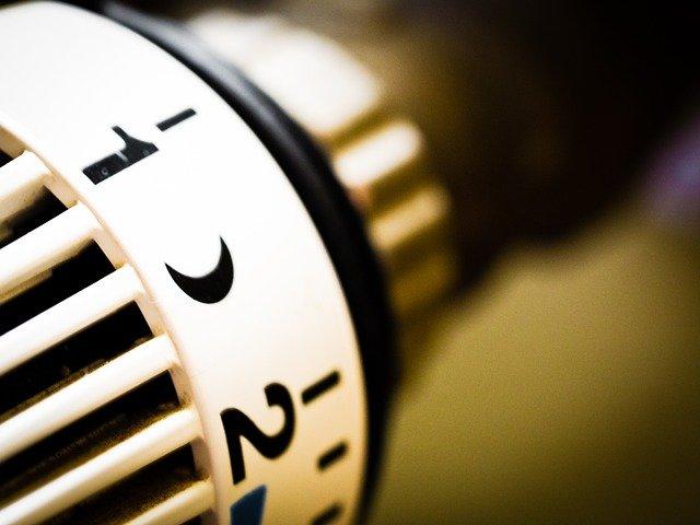 Warmtepompconvector